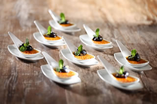 mobile_event_catering_05